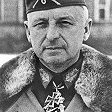 Эрих Манштейн
