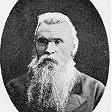 Даниил Мордовцев