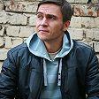 Владимир Викторович Романенко