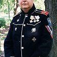 В. В. Акунов