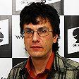Александр Владимирович Марков