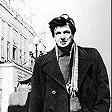Юрий Александрович Домбровский