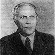 Петр Кузнецов