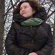 Екатерина Стадникова