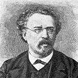Евгений Карнович