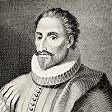 Мігель де Сервантес