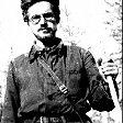 Аскольд Шейкин