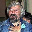 Николай Чадович