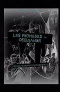 Ирен Беннани -Les promeses – Обещания. Криминальная мелодрама