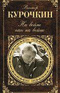Виктор Курочкин -На войне как на войне (сборник)