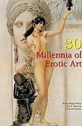 Klaus  Carl -30 Millennia of Erotic Art
