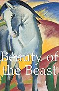 John Bascom - Beauty of the Beast