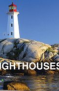 Victoria  Charles - Lighthouses