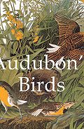 John James Audubon - Audubon's Birds