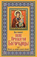 В. Б. Зайцев -Вам поможет Пояс Пресвятой Богородицы