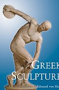 Edmund Mach -Greek Sculpture