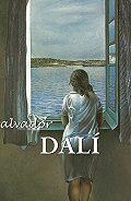 Eric  Shanes -Salvador Dalí