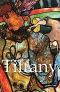 Charles de Kay - Tiffany
