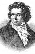 И. А. Давыдов - Людвиг ван Бетховен. Его жизнь и музыкальная деятельность