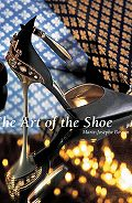 Marie-Josèphe Bossan - The Art of the Shoe
