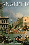 Octave Uzanne - Canaletto