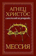 Анатолий Бедрицкий - Мессия