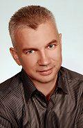 Олег Гроза - Сказка об отрубленной руке
