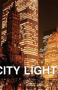 Victoria  Charles - City Lights