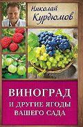 Николай Курдюмов - Виноград и другие ягоды вашего сада