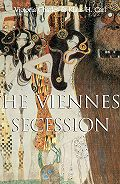 Victoria  Charles, Klaus  Carl - The Viennese Secession