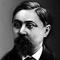 Дмитрий Мамин-Сибиряк