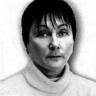 Ирина Малкина-Пых