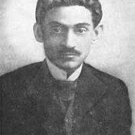 Дмитрий Донцов