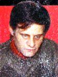 Валерий Гусев