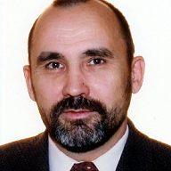 Александр Назайкин