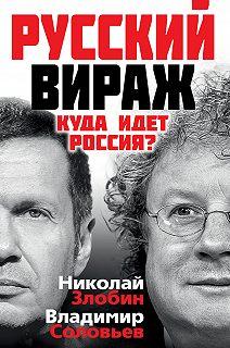 Соловьев Владимир: Провокационные книги