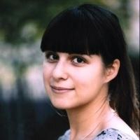 Евгения Сафонова