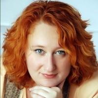 Татьяна Мужицкая