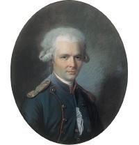 Шодерло Лакло