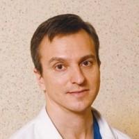Игорь Борщенко