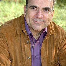 Джо Витале