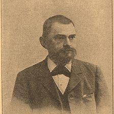 Эрнест Радлов