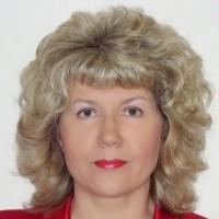 Ядвига Яскевич