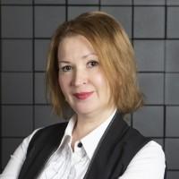 Светлана Резник