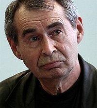 Александр Хорт