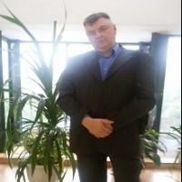 Юрий Москаленко