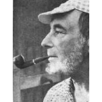 Илья Варшавский