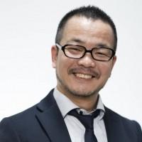 Тосикадзу Кавагути