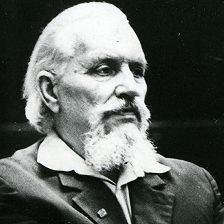 Роберт Штильмарк