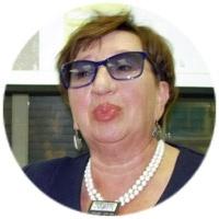 Наталия Лебина